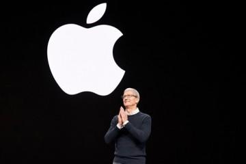苹果工程师团队正长途辅导职工拼装5GiPhone原型机以防止延期推出