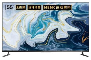 小米发布OLED电视,KKTV:四年前已率先布局
