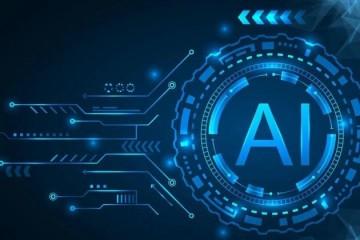 欧盟拟收紧AI应用监管规则违规公司或面临相当于营收6%的罚款