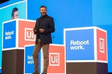 科技股趋冷企业软件公司UiPath自降身价上市