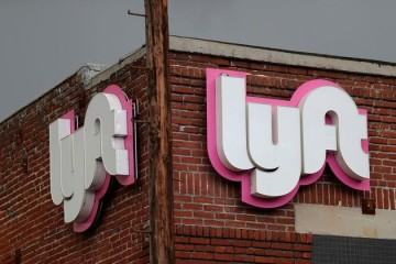 Lyft将无人驾驶部门卖给丰田售价5.5亿美元