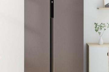 雾化保鲜东芝冰箱给果蔬低温高湿环境