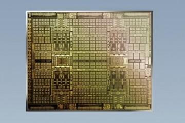 英伟达挖矿芯片第一季度收入上亿美元游戏芯片一卡难求