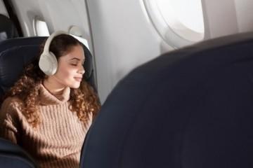 索尼耳机WH-1000XM4-音乐爱好者爱不释手的降噪耳机!