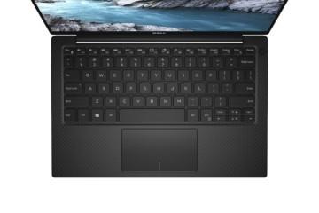怎样的办公笔记本才是商务精英的谈判加分项?—戴尔XPS13 9305