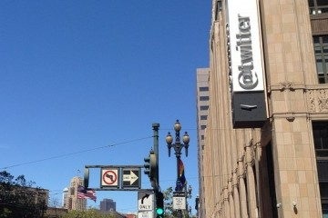 Twitter关闭纽约和旧金山办公室以应对CDC的新指南